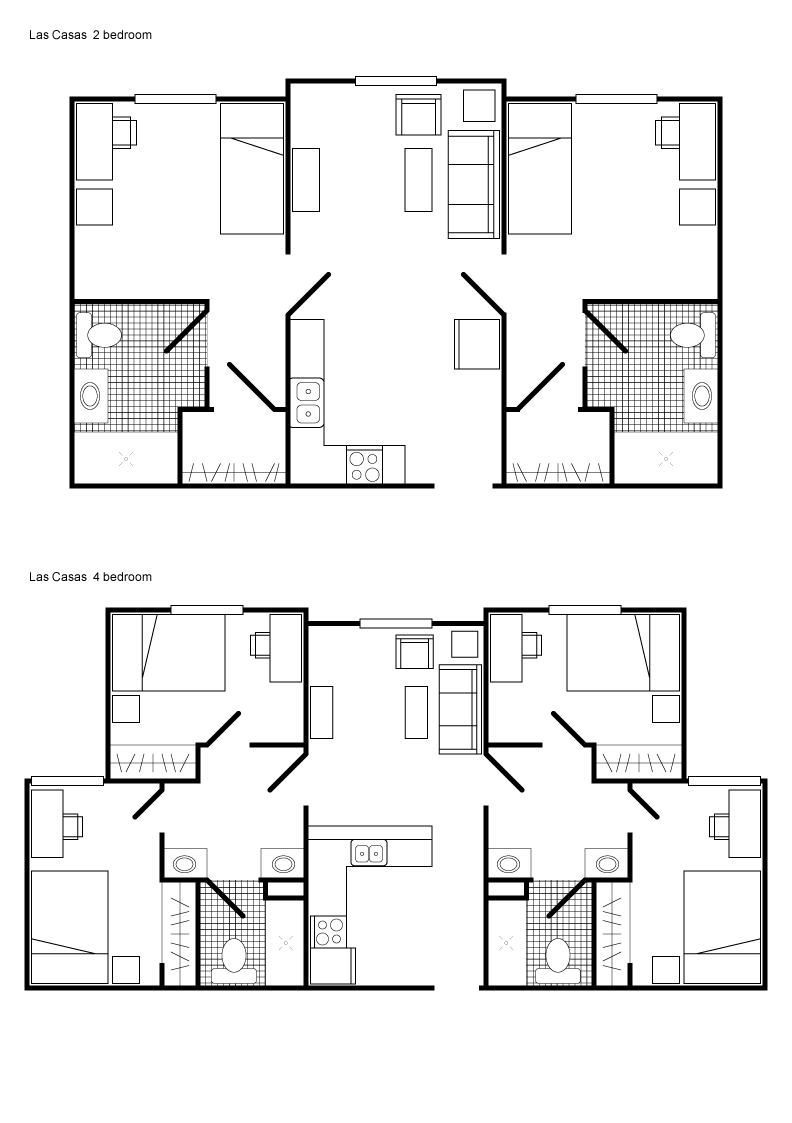 Yale University Dorm Floor Plans Floor plansYale University Dorm Floor Plans